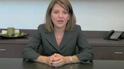 Miami Florida Attorney Foreclosure bankruptcy  www.FloridaLawAttorney.com