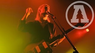 Torres - The Harshest Light - Live From Lincoln Hall