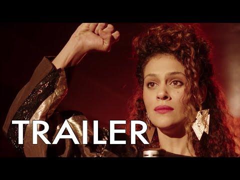 Asinamali Official Trailer (2017)