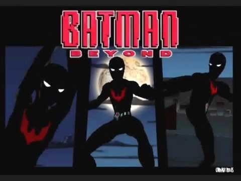 скачать скины для Spider Man Ultimate - фото 9