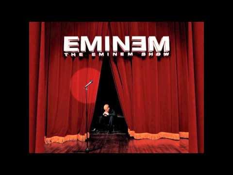 Eminem Business - With Lyrics