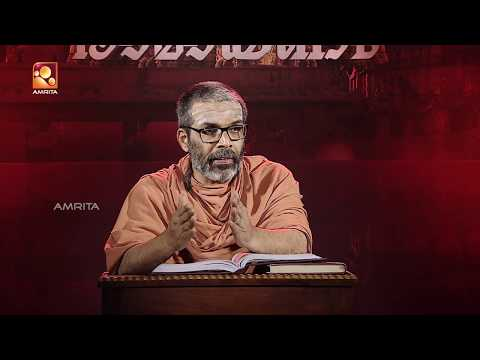Kathayalithu Jeevitham| ABOOBEKER FOLLOW UP STORY| Episode # 05 Amrita TV from YouTube · Duration:  17 minutes 50 seconds