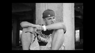 Repeat youtube video El Nino - Generalitati feat. Skizzo Skillz