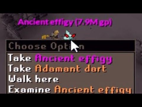 The MOST FUN I've Ever had on RuneScape
