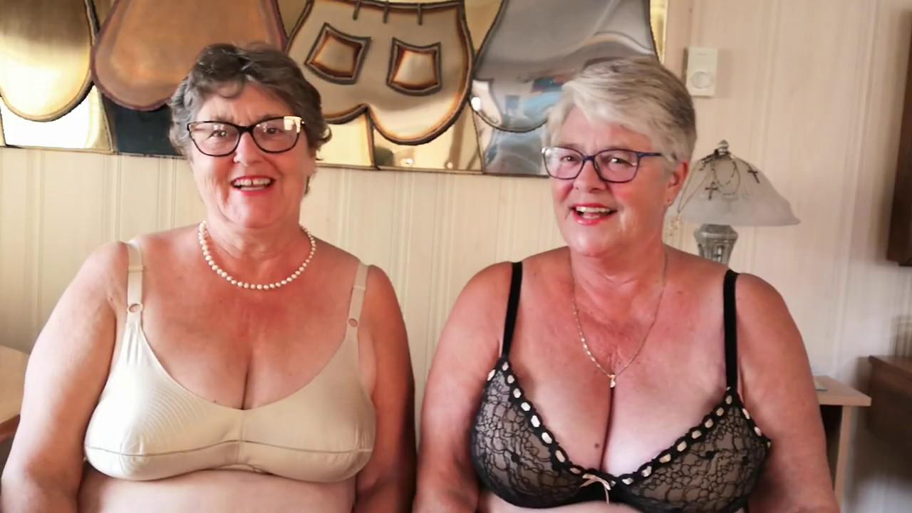 Old lady sex pics, best free senior porn images