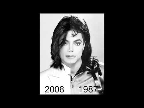 Michael Jackson - Demerol (Audio) | HD