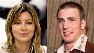 Celebs Who Surprisingly Dated Before They Got Famous