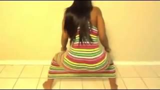 vuclip big ass dancing sexy