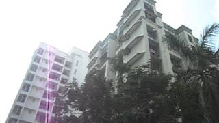 Project video of Lalani Grandeur
