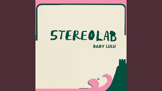 Gambar cover Baby Lulu Demo