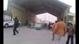 طبرق ليبيا تهريب وسط النهار والقايلة مساكين الشعب الليبى