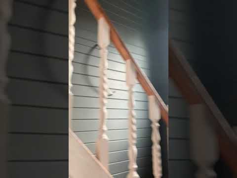 Обзор дома 8 на 7 м2 д30