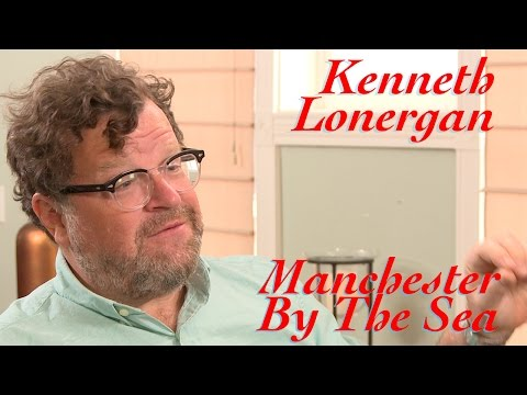 DP/30: Manchester by the Sea, Kenneth Lonergan (some spoilers) fragman