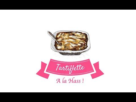 ❄️-🥶-🌨-le-froid-est-là-!-recette-tartiflette-au-poulet-simple-et-rapide-!-repas-d'hiver-❄️-🥶-🌨