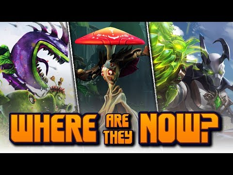 TF2 Inspired Games: Where Are They Now? [Episode 2 - Viewer Requests]