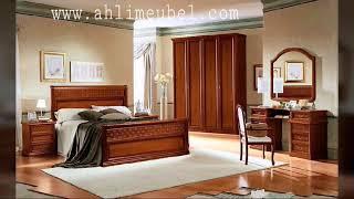 Hp|wa082330302593 Furniture Jepara Di Bogor Kursi Tamu Di Bogor Jual Furniture Di Bogor