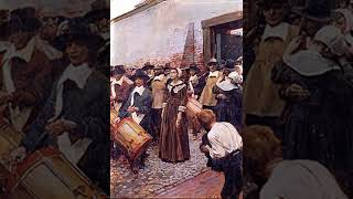 Mary Dyer | Wikipedia audio article
