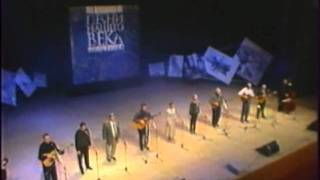 пнв 2 надежды маленький оркестрик бокуджава