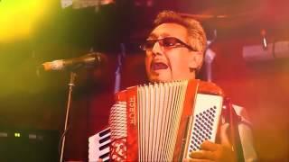 Цыган танцует  на свадьбе видео Москва, 8(985)920-36-97