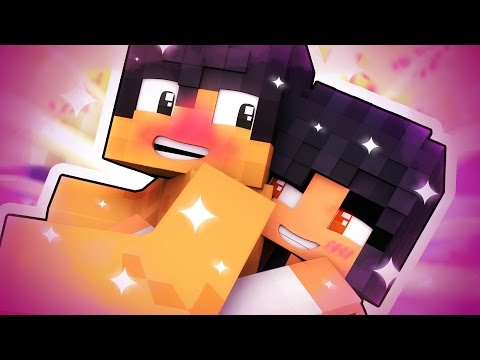 Fanfiction Writing Block | MyStreet Minecraft Roleplay