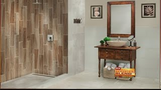 Floor And Decor - Current Trends In Tile, Wood And Stone