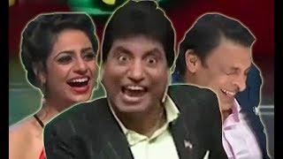Raju Srivastav - Baaris Ka Mausam