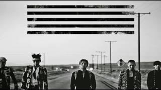Download Mp3 Big Bang- Last Dance Instrumental