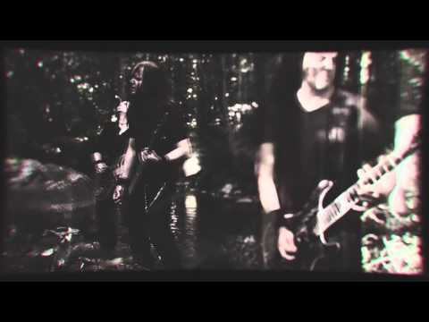 INSOMNIUM - Regain The Fire (OFFICIAL VIDEO)