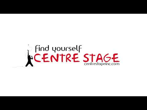 Centre Stage Monrovia | Musical Theatre | Voice | Performing Arts