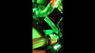 Phanteks Enthoo Primo - Water Cooling - 4670K - GTX780Ti - EK