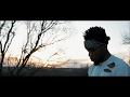 Capture de la vidéo Dreamforeverkey | Lost (The Message) (Music Video) | Shot By : Castillofilms