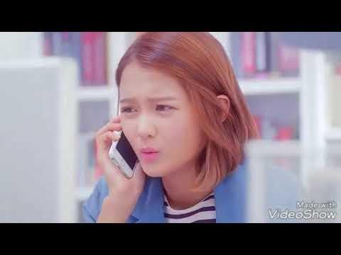 Jhak Maar Ke Song    Desi Boys    Korean Mix