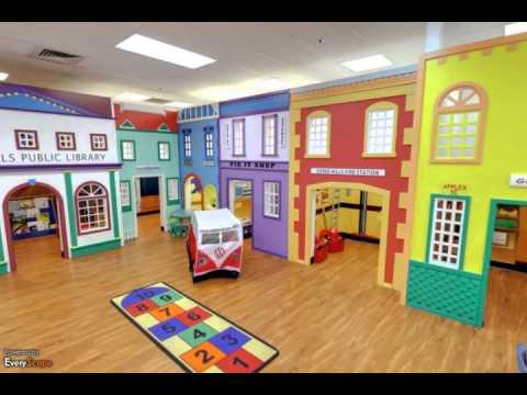 preschool in chino hills prestige preschool academy chino ca preschools 59794
