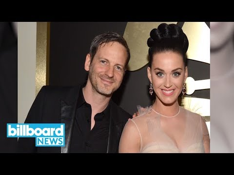 Katy Perry Reveals She Wasn't Raped by Dr. Luke in Unsealed Disposition | Billboard News Mp3