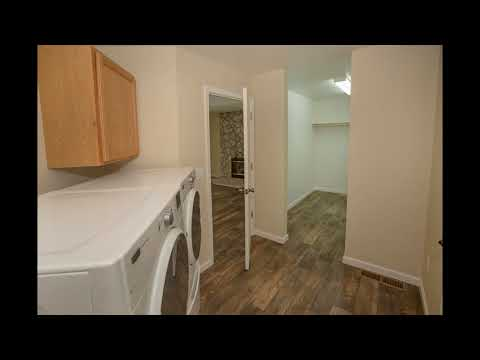 70 Bridle Path Terrace, Sparks NV 89441, USA
