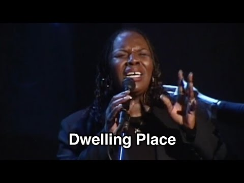 Dwelling Place - Tommy Walker / From