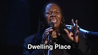 Watch Tommy Walker Dwelling Place video