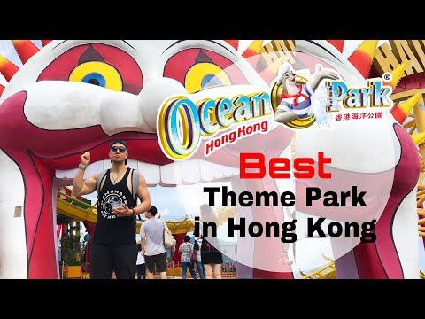 ocean-park-hong-kong-香港|-jackythetrainer