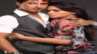 Gaar Gaar Ha Pawan Bawra -  Arjun 2011 Marathi Movie Mp3 Download