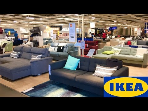 ikea-shop-with-me-store-walk-through-sofas-couches-armchairs-beds-kitchen-furniture-decor-shopping