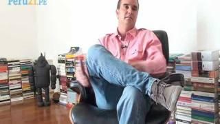 Raúl Tola: