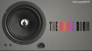 Loden In NY - The Magic Room (Dino Lenny Remix) [Official Music Video]