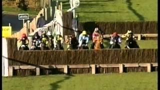 2006 Carey Group Handicap Chase(Course: Ascot | Distance: 2m 1f | Going: Soft, Good to Soft in home straight | Winner: Demi Beau | Runners: 11., 2013-07-10T20:47:53.000Z)