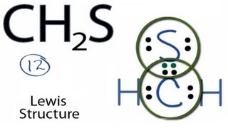Cs2 lewis structure how to draw the lewis structure for cs2 H2cch2 Lewis Structure