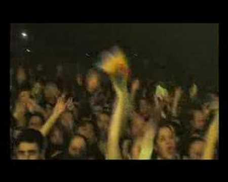 KAYZ 2008 GRATUITEMENT TÉLÉCHARGER DJ