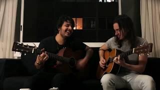 Baixar Guga Fernandes ft. João Milliet - Nossa Música [Um44k]