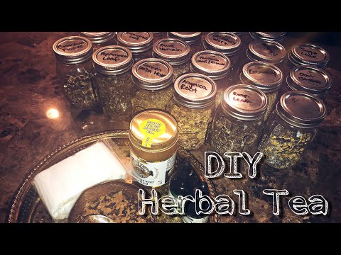 updated||-diy-herbal-tea-blends🍃🍵-how-to-make-your-own!
