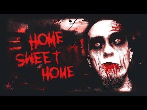 Home Sweet Home #10 - zj3b4ł3m...