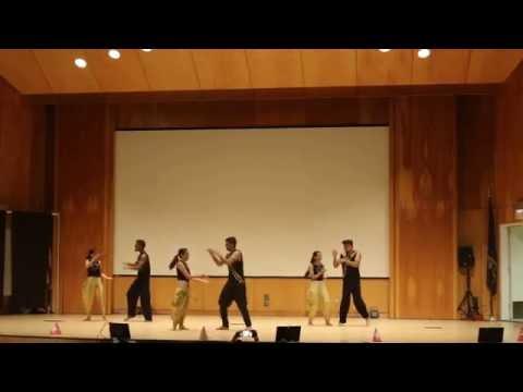 Sholay 2016: Macaulay Deewane