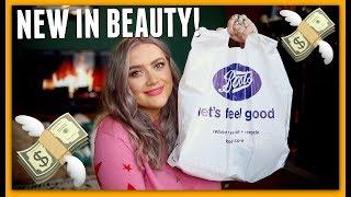 drugstore makeup tutorial india